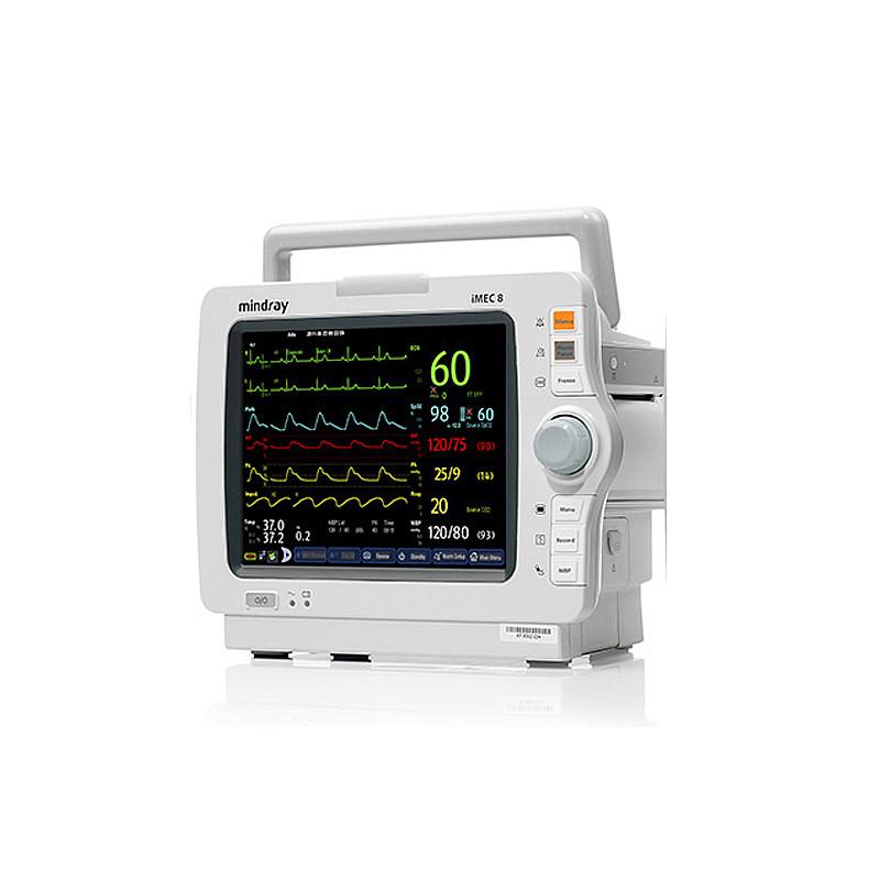 迈瑞 病人监护仪 iMEC8