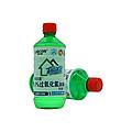 利尔康 LIRCON 双氧水500ml(30瓶/箱)