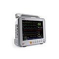 迈瑞 iPM12 病人监护仪