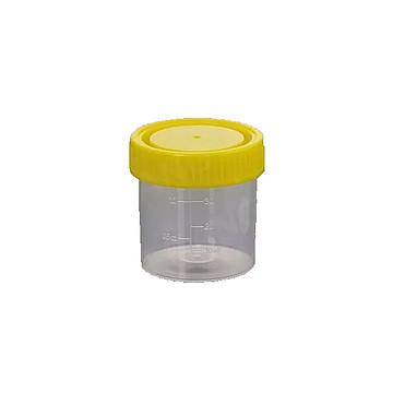 新康 痰杯(螺旋盖)40ml(50只/袋×20袋)