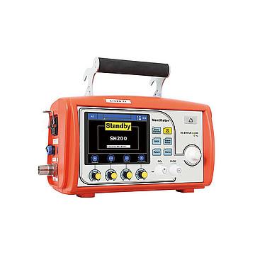易世恒 呼吸机 SH200