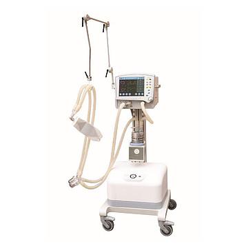 易士恒 呼吸机 SH300