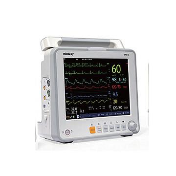迈瑞Mindray 病人监护仪 IPM10
