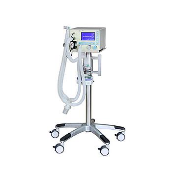 森迪恒生 呼吸机SD-H3000B 增强型