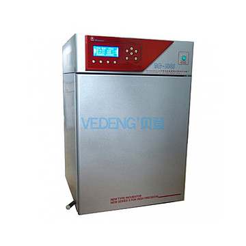 博迅Boxun 二氧化碳细胞培养箱(BC-J160S)