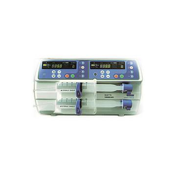 史密斯Smiths 双道微量注射泵 佳士比TM F6型