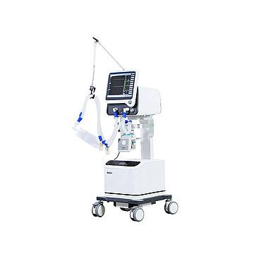舒普思达 呼吸机 S1200