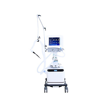 舒普思达 呼吸机 S1100A
