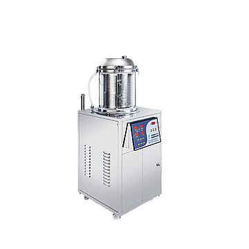 大鹏 电煎常压煎药包装一体机 DP2000-1A(1+1型)