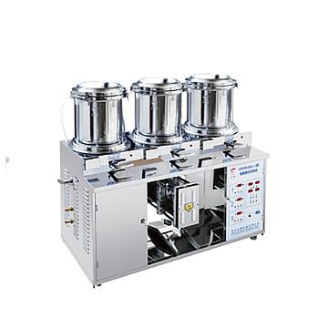 大鹏DAPENG 电脑搅拌煎药包装机 DP2000-3 (3+1型)