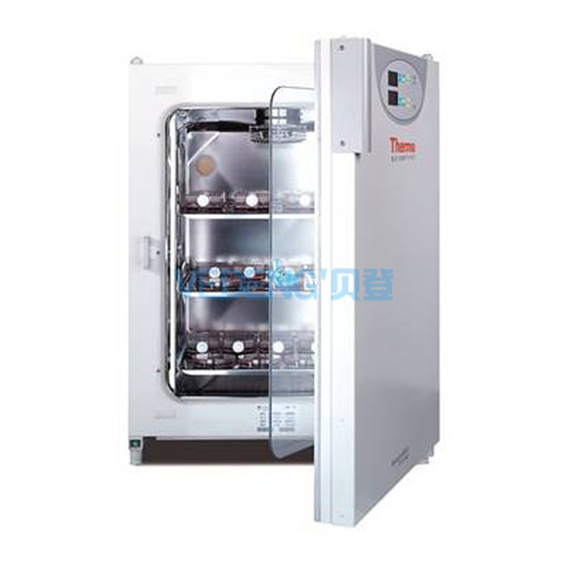 Thermo赛默飞世尔 BB15 CO2细胞培养箱