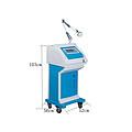 宝兴 微波治疗仪WB-3100(AIII)柜式液晶