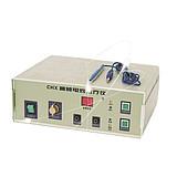 高科恒大 高频电灼治疗仪 CHX型