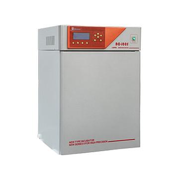 博迅Boxun 二氧化碳细胞培养箱(BC-J80S)(气套式)(热导)