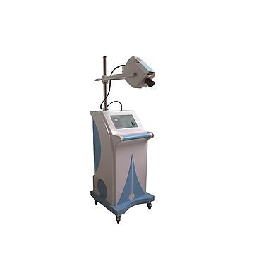 高科恒大 红光治疗仪 CHX-630A