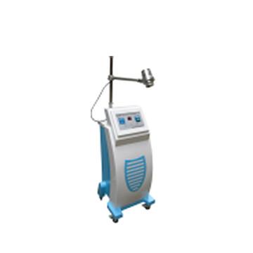 高科恒大 红光治疗仪 CHX-630C