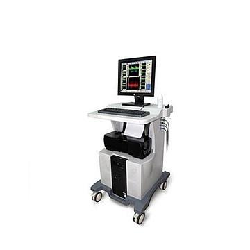 理邦EDAN 经颅多普勒血流分析仪 CBS-900