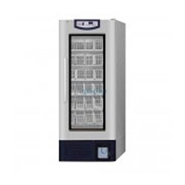 海尔Haier 4℃血液保存箱 HXC-608 有效容积608L