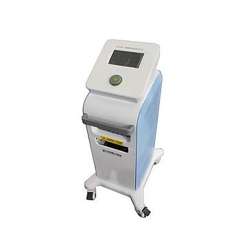 好博Haobro 温热电灸综合治疗仪 HB-WZ3