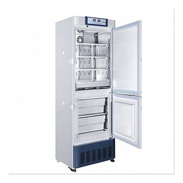 海尔Haier 冷藏冷冻箱 HYCD-205