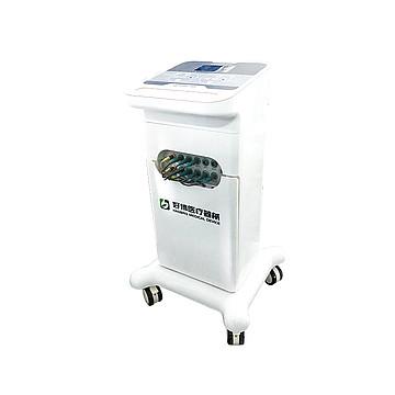 好博Haobro 温热电灸综合治疗仪 HB-WZ4(柜式)