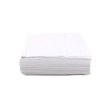 健琪JIANQI 一次性使用中单 床罩 90cmx220cm(5张/包 300张/箱)