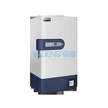 海尔Haier -86℃超低温保存箱 DW-86L828有效容积828L