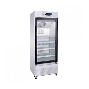 海尔Haier 2~8℃药品保存柜 HYC-360