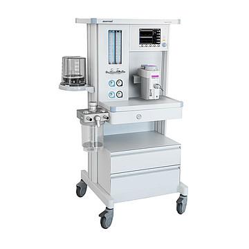 Aeonmed谊安 麻醉机7200(不含蒸发罐)