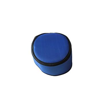 宇龙 铅帽 普通款0.5mmpb FA08(1个)