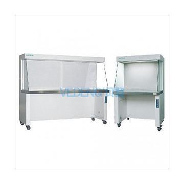 苏净安泰AIRTECH SW-CJ-1BU (水平)标准型洁净工作台