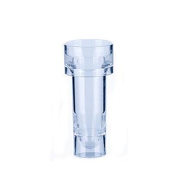 拱东(GONGDONG) 日立7150、7060系列奥林巴斯生化仪配件 样品杯 袋装(500只)