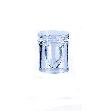 拱东 样品杯1L配Monarch生化仪  (1000只/包)