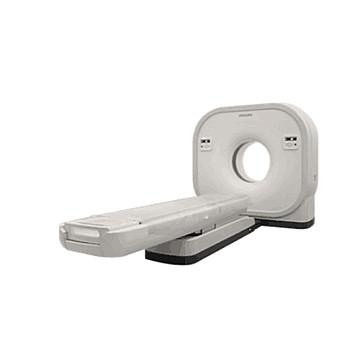 PHILIPS飞利浦 X射线计算机体层摄影设备 金尊Access Plus 16CT