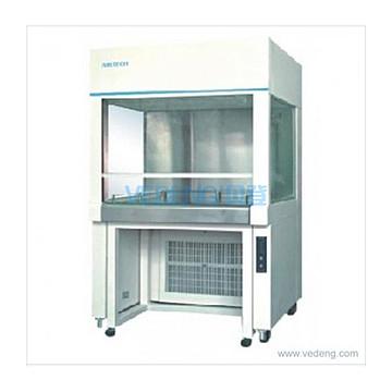 苏净安泰AIRTECH 垂直分离套入型洁净工作台 (VS-1302L-U)