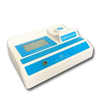 小松 中频离子导入治疗仪XS-DR01