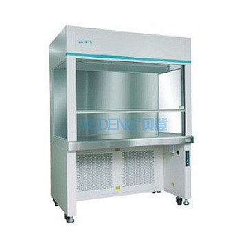 苏净安泰AIRTECH 垂直新颖型(标准)洁净工作台 (VS-1300L)