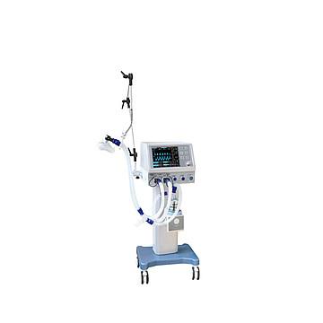 普澳PUAO 有创呼吸机 PA-700B