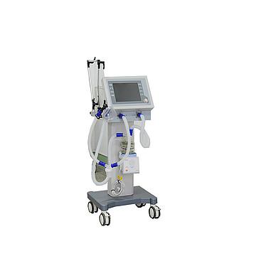 普澳 呼吸机PA-900B