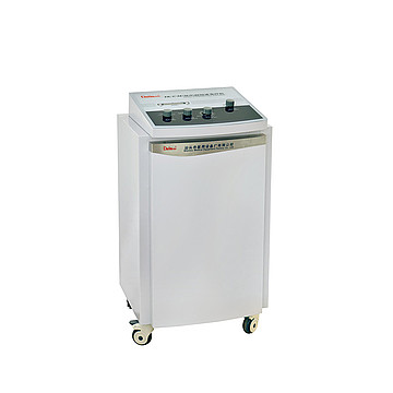 汕头达佳 超短波电疗机DL-C-M(脉冲)