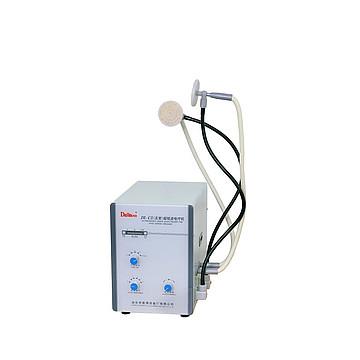汕头达佳 超短波电疗机DL-CII(五官)