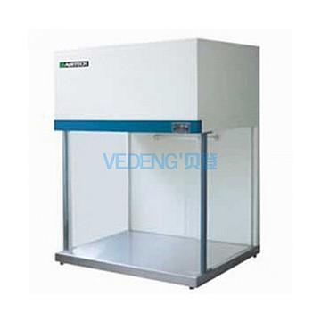 苏净安泰AIRTECH 垂直桌上型洁净工作台 (VD-650-U)