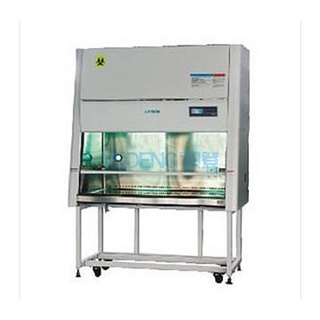 苏净安泰AIRTECH 生物安全柜 BSC-1600ⅡB2