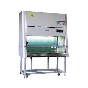 苏净安泰AIRTECH BSC-1600 ⅡA2生物安全柜