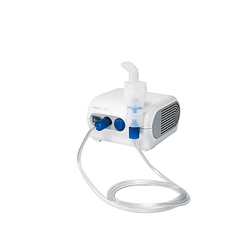 欧姆龙OMRON 压缩式雾化器 NE-C28