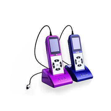 麦力声Melison 耳声发射听力筛查仪 MA01