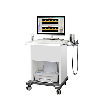科进Kejin 超声经颅多普勒血流分析仪 KJ-2V1M