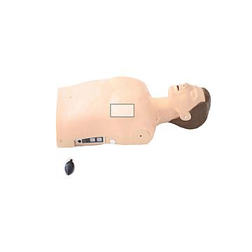 天堰科技 心肺复苏模拟人 EMI0500052ADC
