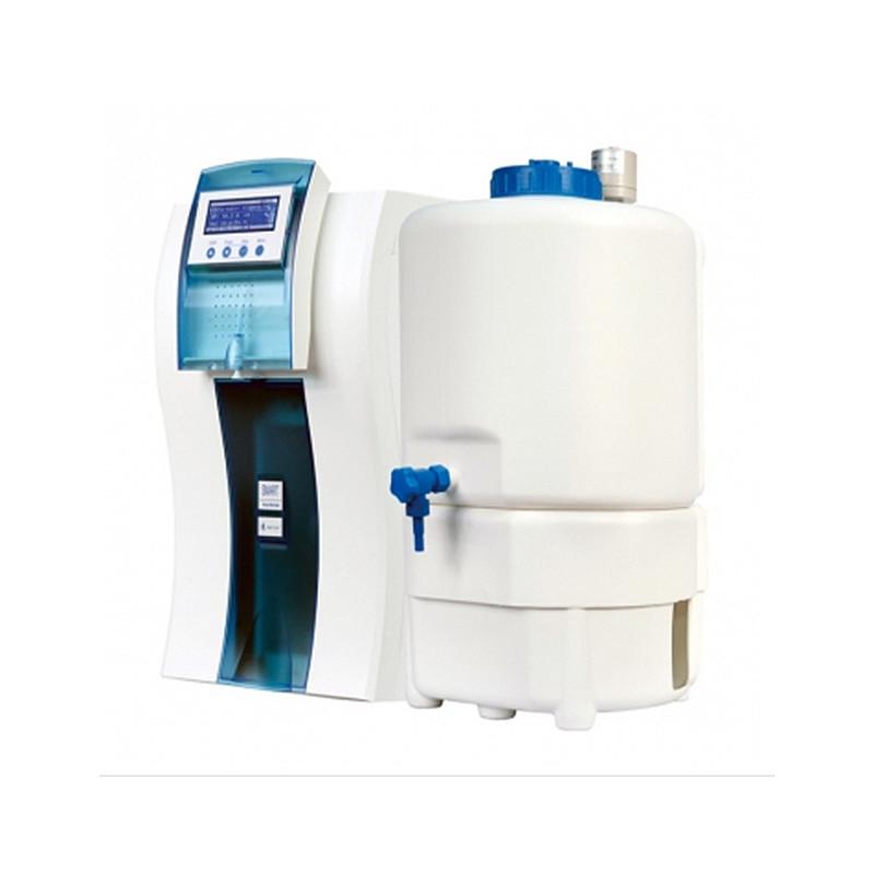 力康 超纯水机 Smart N 15UV