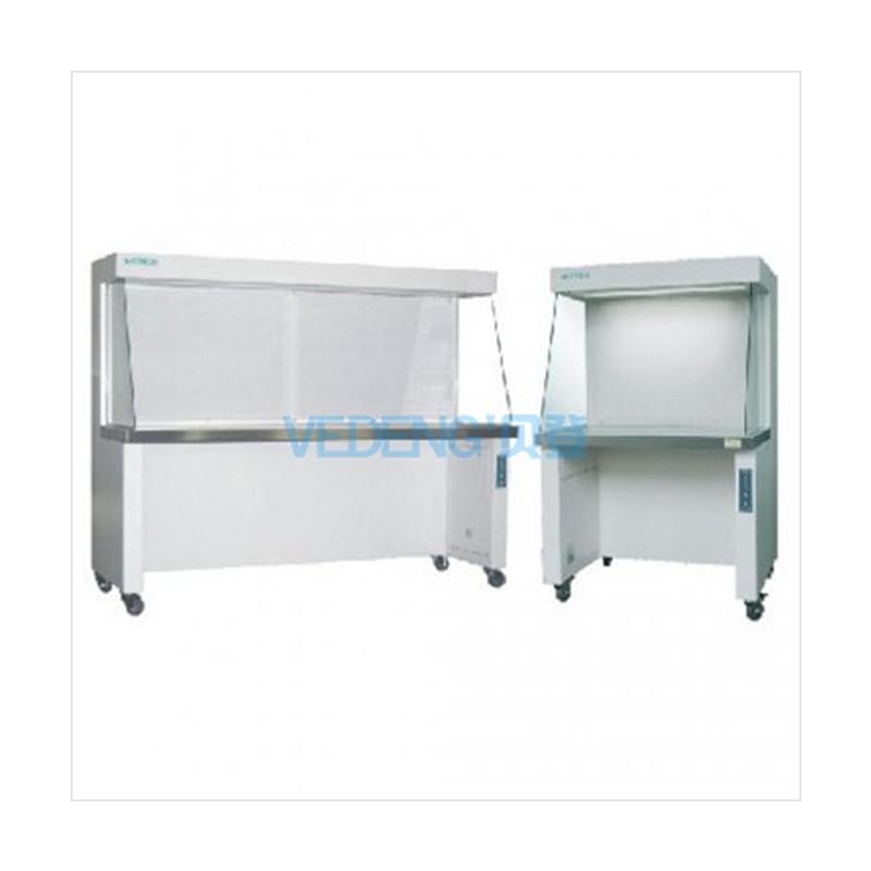 苏净安泰AIRTECH SW-CJ-1CU (水平)标准型洁净工作台